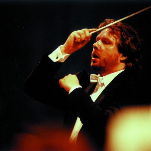 Sinfonietta per orchestra classica