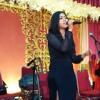 Sia - Chandelier (Cover Anindya Kinanthi)