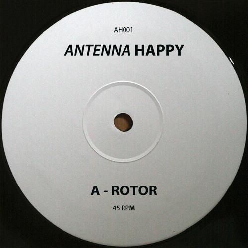 Rotor [Clip]