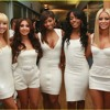 15 Sec TEASE!!!  Danity Kane - Right Now (Produced by 8STAX and Niara Solarris)