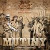 Mutiny - Bishop Lamont ft. Rich Kidd (prod By Rich Kidd)