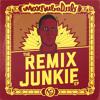 RDX - Smoker (Max RubaDub RMX)[The Remix Junkie EP 2015]