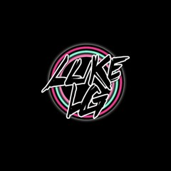 Vicetone vs. Linkin Park - This New Harmonic Divide (Luke LG MashUp)