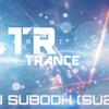 LTR TRANCE DJ SU2