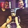 DJ Asonn uit Honselersdijk maakt muziek voor Heineken reclame