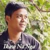Ikaw Na Nga (Daryl Ong Version) - Omar