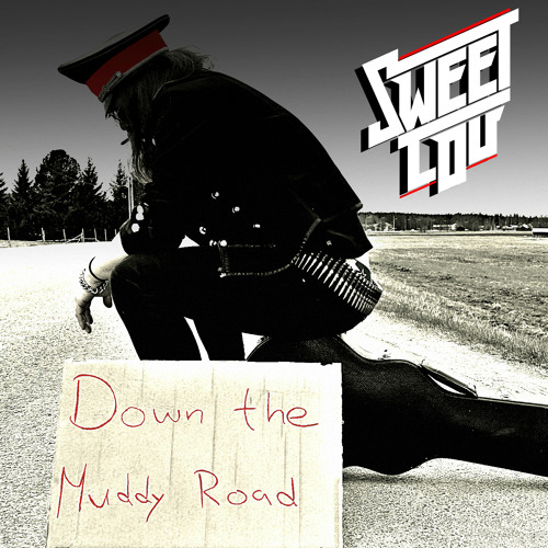 Down The Muddy Road