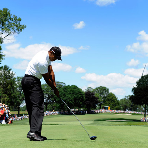 live U.S. Open Golf Championship Online  ios android