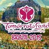 Download Tomorrowland Brasil 2015 - Official Aftermovie Mp3
