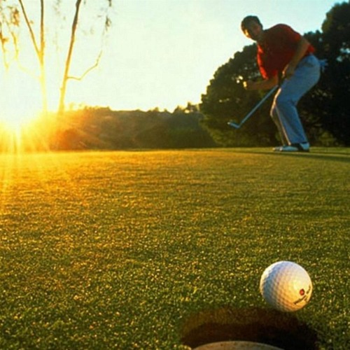 watch U.S. Open Golf Championship live telecast online