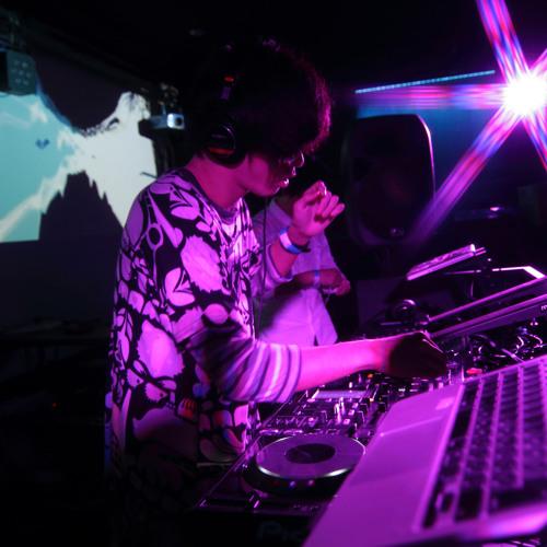 トリノコシティ ( 森本ヒロシート Remix ) Extend ver.