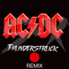 Video AC/DC - Thunderstruck (DLux Bootleg Remix) download in MP3, 3GP, MP4, WEBM, AVI, FLV January 2017