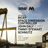 Timmy Stewart Boiler Room x AVA Festival DJ Set