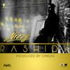 Nizzy - Rashida (Produced by Omeiza)
