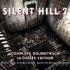 Silent Hill 2 Extra Soundtrack - Music Box Melody