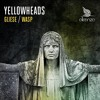 The YellowHeads-Gliese (Original Mix)