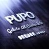 PUPO - Gelato Al Cioccolato SER888 remix - FREE_DOWNLOAD - CLICK BUY