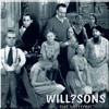 WILLSONS (1998) - 11 - 1, 2, 3... Seventeen!