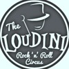 EPISODE4 - The Loudini Rock and Roll Circus