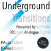 Underground Transitions 06, Deepvibes Radio