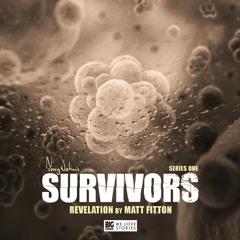 Survivors - Revelation (FREE, part 1)