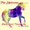 Vance Joy Riptide Cover (Taylor Swift Version) By The Unicornz