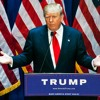 Donald Trump claims he's worth $8.7 BILLION, but that is a LIE!