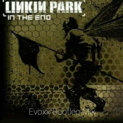 DOWNLOAD: In The End Official Video Linkin Park In