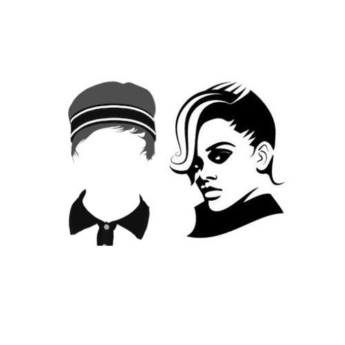 Download Book. - Rihanna Vs GTA & Martin Solveig
