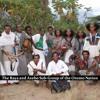የተደበቀው የራያና አዘቦ አኩሪ ብሔራዊ ማንነትና ታሪክ (በቦሩ በራቃ)   Brief National History of Raya & Azebo in Ethiopia
