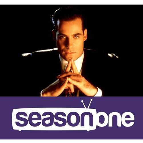 Season One Retro 9: Profit