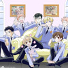 Vic Mignogna Ouran Highschool Host Club 'Shissou' (ending theme)
