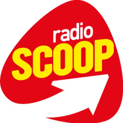 2015-06-17 | Radio Scoop