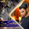 Sun Sathiya - Abcd 2 (Remix) Dj Fighter Mix