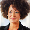 As Rachel Dolezal Breaks Silence, a Roundtable Discussion on Race, Appropriation and Identity