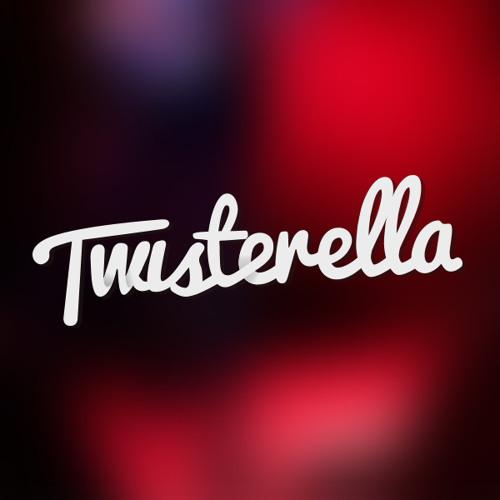 Twisterella 2015