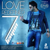 KABHI JO BADAL BARSE (FEMALE) - LOVE REDEFINED 7 - DJ LEMON