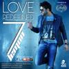 THEME OF LOVE REDEFINED 7 - LOVE REDEFINED 7 - DJ LEMON