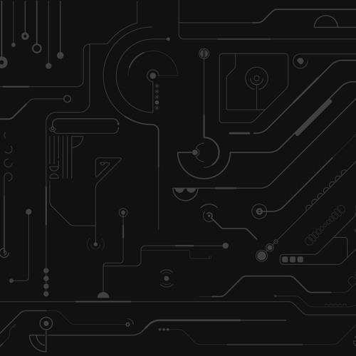 Techno Podcast #01 (Jun 2015)