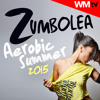 Zumbolea Aerobic Summer 2015 Session (132 BPM / 32 Count) - Workout Music Tv (SAMPLE PROMO CUT)