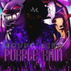 Young Kira - Purple Rain (Prod. By Young Kira)