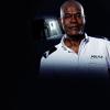 Thuthuzeleka_Radio Drama_Sesotho Episode 2