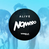 Krewella - Alive (Nomero Remix)