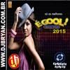 ABERTURA DA EGOOL CD NOVO 2015