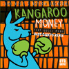 Lemi Vice & Action Jackson Feat. Gucci Mane - Kangaroo Money (Bass Cadets Remix)