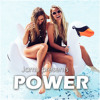 Download POWER Mp3