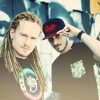 Banx Ranx & Major Lazer (Jef Dubs Mashup) DUBTRAP