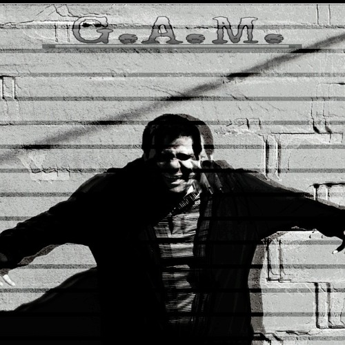on top of tha world by gam produced by mok1 by f f e