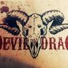 Devil To Drag WORT station ID faux pas