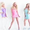 #AAA Girls:  Alaska, Willam and Courtney Act on Rachel Dolezal (and Cher's reactions!)